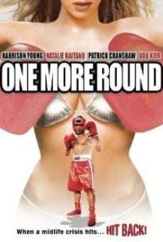Película: One More Round