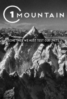 Película: One Mountain