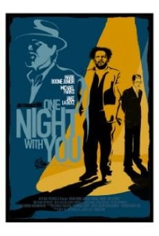 Ver película One Night with You