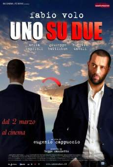 Película: One Out of Two