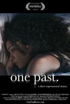 Ver película One Past