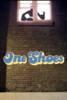 Ver película One Shoes