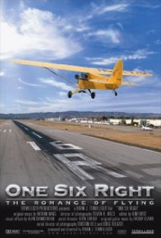One Six Right on-line gratuito