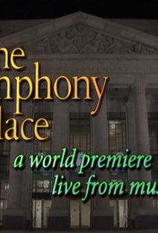 One Symphony Place: A World Premiere Live from Music City en ligne gratuit