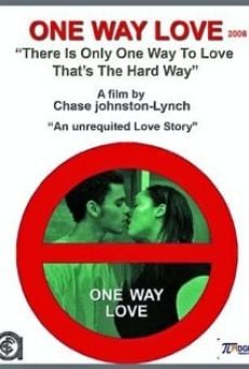 One Way Love online kostenlos