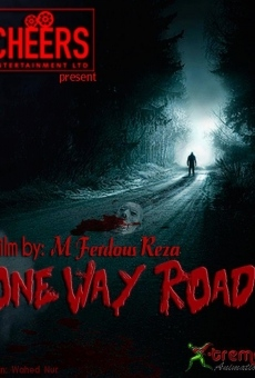 One Way Road en ligne gratuit