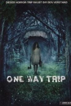 One Way Trip online