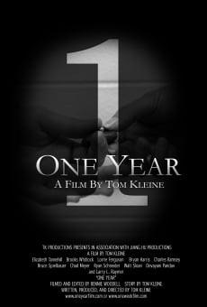 Ver película One Year
