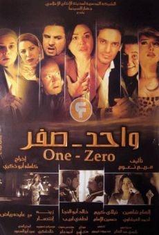 Ver película One-Zero