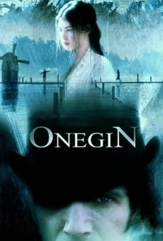 Onegin online streaming