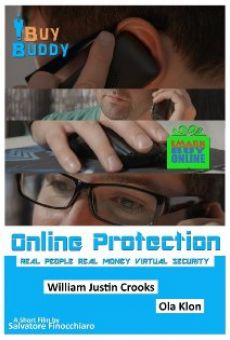 Película: Online Protection