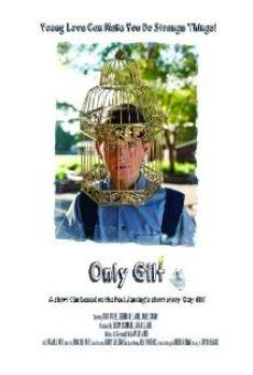 Watch Only Gilt online stream