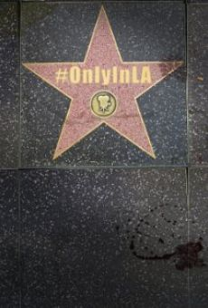 Ver película Only in L.A.