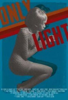 Only Light online