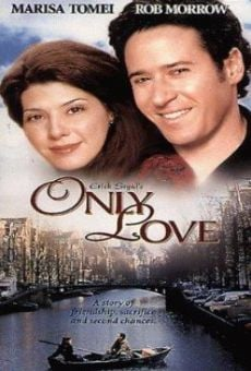 Ver película Only Love