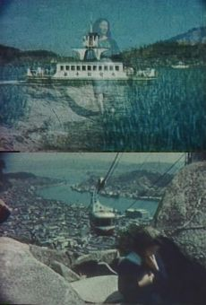 Ver película Onomichi