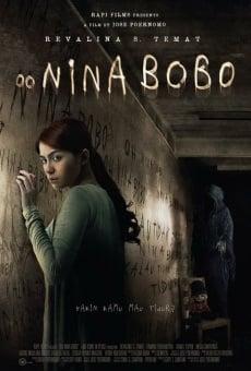 Ver película Oo Nina Bobo