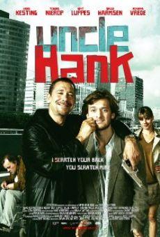 Ver película Oom Henk