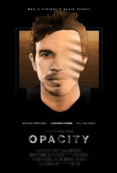 Watch Opacity online stream