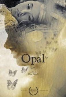 Ver película Opal