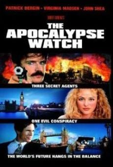 The Apocalypse Watch on-line gratuito