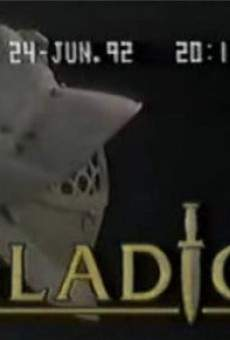 Timewatch: Operation Gladio online streaming