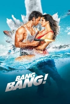 Bang Bang! en ligne gratuit