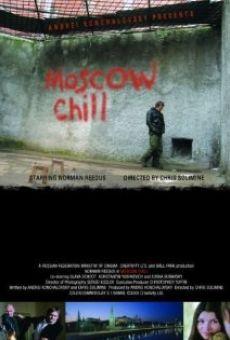 Película: Operación Moscú