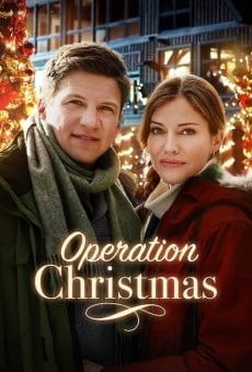 Operation Christmas gratis