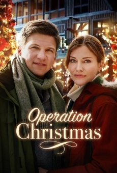 Operation Christmas on-line gratuito