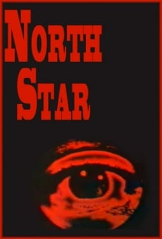 Northstar on-line gratuito