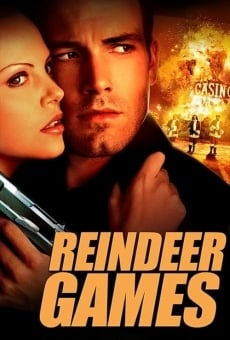 Reindeer Games on-line gratuito