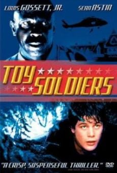 Toy Soldiers on-line gratuito