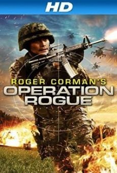 Operation Rogue on-line gratuito