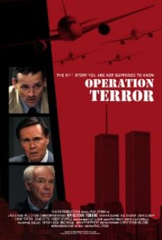 Operation Terror online free