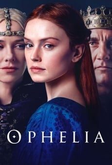 Ophelia on-line gratuito