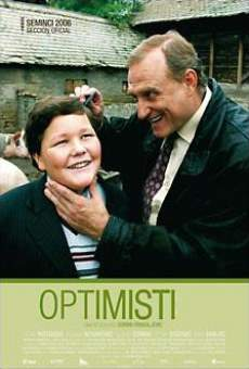 Optimisti on-line gratuito