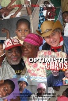 Optimistic Chaos on-line gratuito