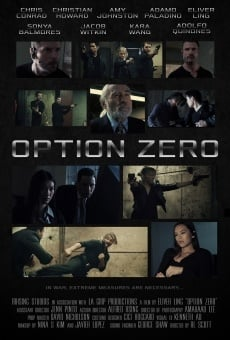 Option Zero on-line gratuito