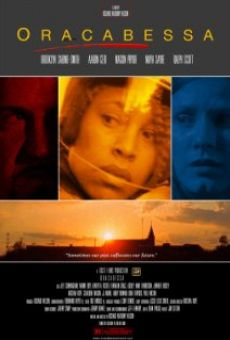 Ver película Oracabessa