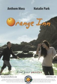 Orange Inn online free