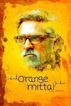 Ver película Orange Mittai