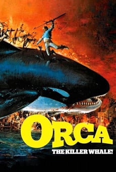 L'orca assassina online