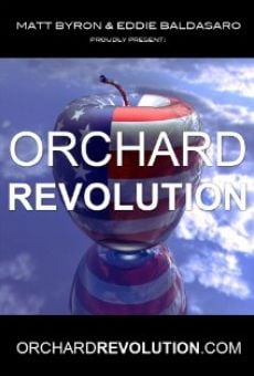Orchard Revolution online streaming