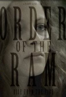 Order of the Ram online