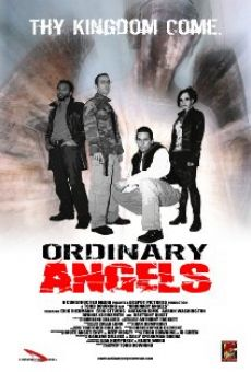Ordinary Angels online free