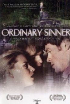 Ordinary Sinner on-line gratuito