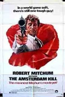 Amsterdam Kill on-line gratuito