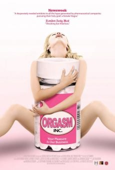 Orgasm Inc. on-line gratuito