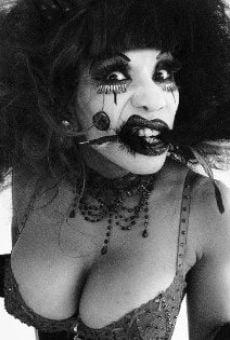 Orgasmo 05: Circus of Terror